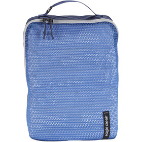 Eagle Creek Pack It Reveal Cube M, azul